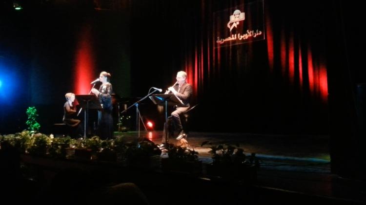 image du concert 3